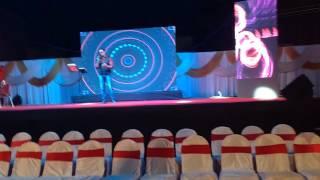 Batein yeh kabhi na song sing with karaoke track a