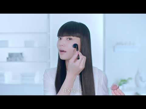 Fresh, Everyday Makeup with Clé de Peau Beauté & Kozue Akimoto | Makeup How-To's