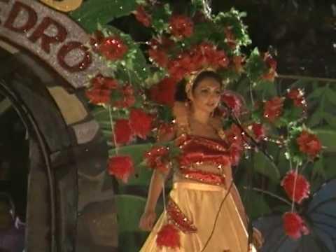 Raquel Badillo Cultural