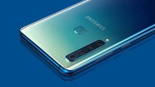 Bocoran Harga dan Spesifikasi Samsung  S10, S10+, dan S10 lite
