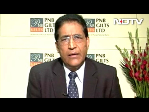 PNB Gilts Management On Business Outlook