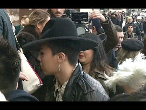 g-dragon-kwon-ji-yong-권지용-gd-big-bang-et-taeyang-paris-fashion-week-janvier-2014