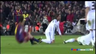 Lionel Messi - Toco Y Me Voy - 2013(LAS MEJORES JUGADAS, GOLES, ASISTENCIAS DE LEO Facebook : https://www.facebook.com/LioMessiEsSinDudaElMejor?ref=hl., 2013-05-20T02:19:31.000Z)