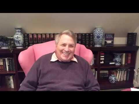 IDENTITY OF RUSSIA URANIUM SALE FBI MOLE EXPOSED; EXPLOSIVE STORY --Dick Morris
