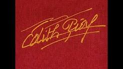 Edith Piaf - La vie en rose (Audio officiel)
