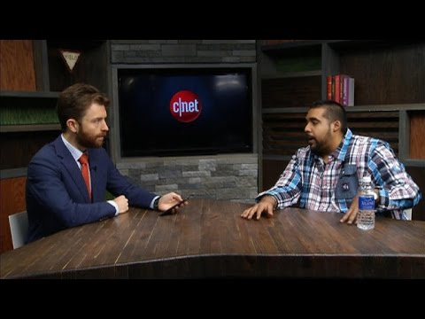 CNET News - Hector Monsegur interview part 3: Sony's hack and Sabu's next steps