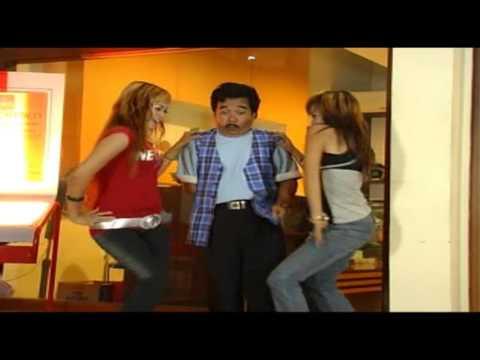 Mata Jharen - Yessy Kurnia, Asmi Feat Margono [OFFICIAL]