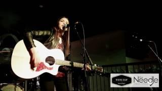 Xo Kelsea Ballerini Hailey Benedict live cover.mp3