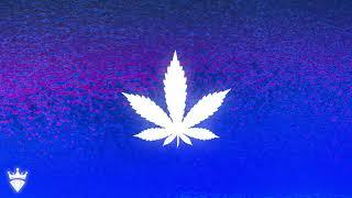 ???? (Free) Wiz Khalifa Chill Type Beat - KUSH | Chill Weed Type Beat Instrumental 2019