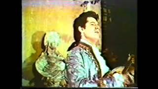 Donizetti - Com'è gentil - Don Pasquale - Ugo Benelli