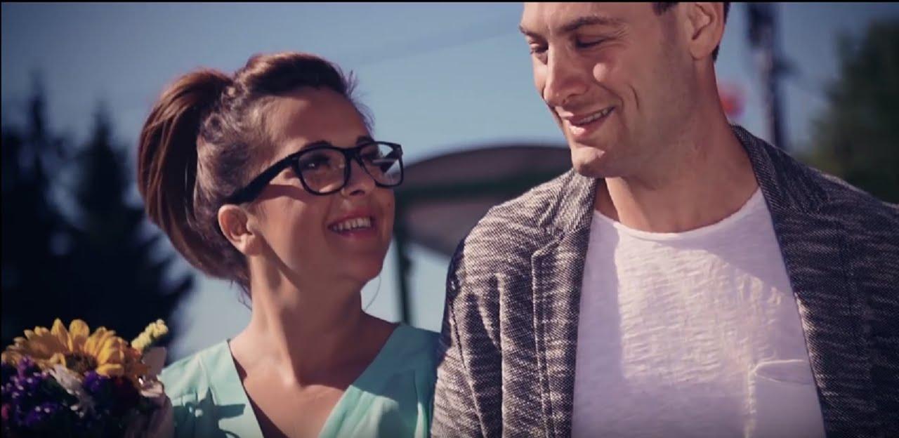 oficjalna strona topowe marki stabilna jakość CHAMPION - Hej Kochana - (Official Video - NOWOŚĆ 2015 !!!)