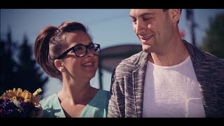 CHAMPION - Hej Kochana - (Official Video - NOWOŚĆ 2015 !!!)