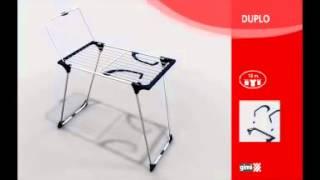 видео как клеить потолочный плинтус фото