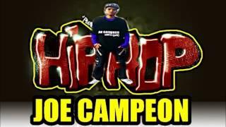 TIERRA DE ASESINOS- JOE CAMPEON- RAP CRISTIANO 2015- SUPER RECOMENDADO!!!