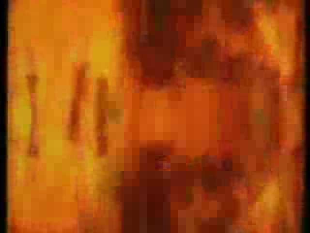 ROTTING CHRIST — After Dark I Feel (OFFICIAL VIDEO)