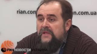 Охрименко назвал три сценария для экономики Украины на 2017 год
