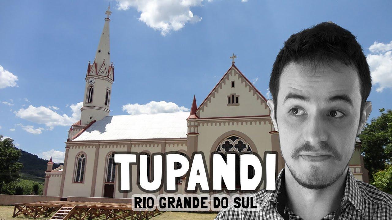 Tupandi Rio Grande do Sul fonte: i.ytimg.com