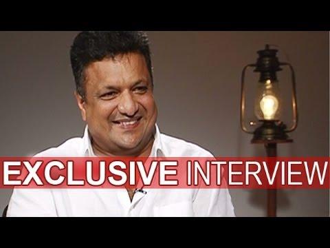 Shootout at Wadala director Sanjay Gupta talks about John Abraham, Sanjay Dutt, Bollywood & more