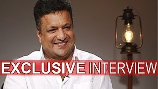 Shootout at Wadala director Sanjay Gupta talks about John Abraham, Sanjay Dutt, Bollywood & more