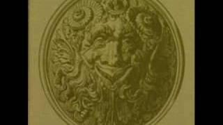 Stille Volk - Le Satyre Cornu
