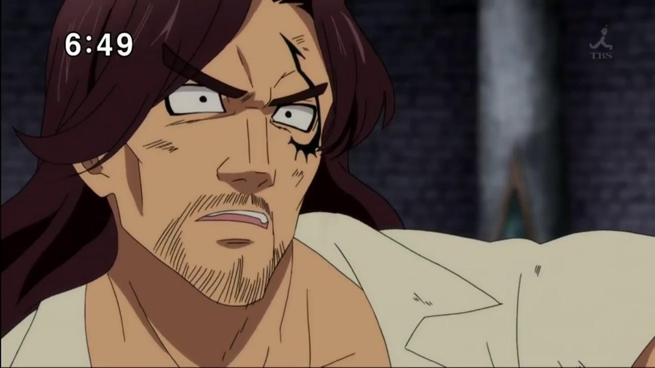 Nanatsu No Taizai Season 2 Ger Sub
