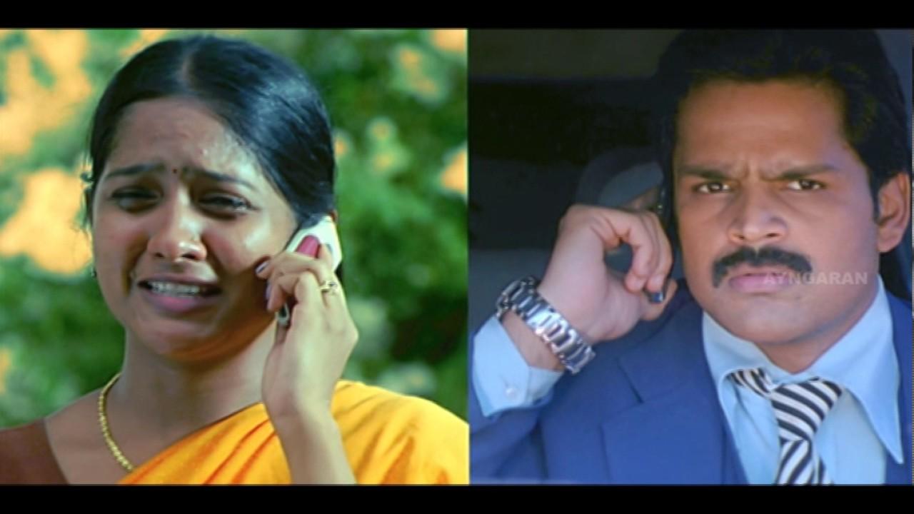 race gurram movie allu arjun mother free porn tube watch