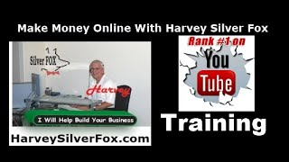💥Rank YouTube Videos on the First Page| 💪YouTube Video Ranking Training Instructions👉Think Media⭐