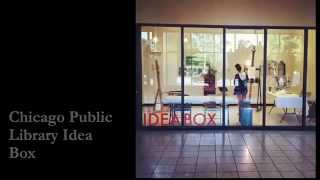 Library Advocacy Unshushed: Values, Evidence, Action | U of TorontoX on edX | Course About Video