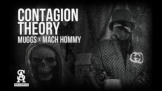 free mp3 songs download - Mach hommy dj muggs mp3 - Free youtube
