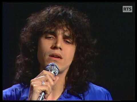 Julien Clerc  J'ai eu 30 ans 1977