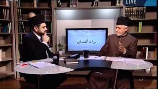 Why did Mirza Sahib (as) make the Prophecy Musleh Maud in Hushiarpur and not in Qadian?