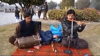 suno na sangy mar mar (Lake View Park music Islamabad Pakistan)