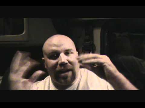 Trucker Rag Chew #17: Q & A - YouTube