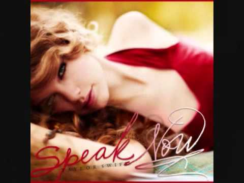 Last Kiss - Taylor Swift (lyrics in description) Original Pitch