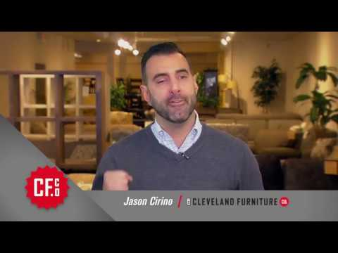 The Cleveland Furniture Company Youtube