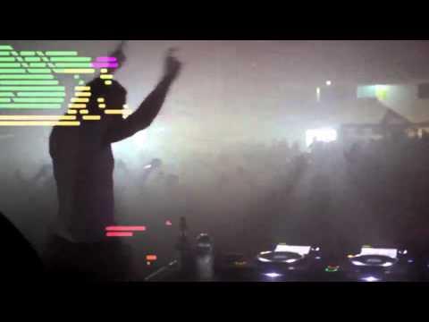 Be There 4 U (Original Mix) Sensation White RUSSIA 2009 - DJ FEEL -- Kyau And Albert - полная версия