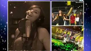 al siniya- studio 2m 2010 Mp3