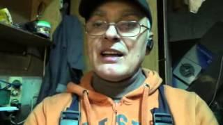 Карбюратор Солекс уроки для Порошина   цель  ремонта карбюраторов