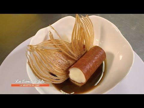 recette-:-bouillon-comme-une-soupe-de-thierry-marx---les-carnets-de-julie---le-fromage