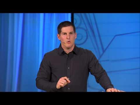 Margin: Week 3 - Financial Margin - LifeChurch.tv