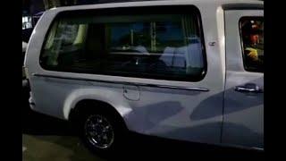 ¿Por qué están robando en Cali vehículos poco convencionales?, analistas respondieron