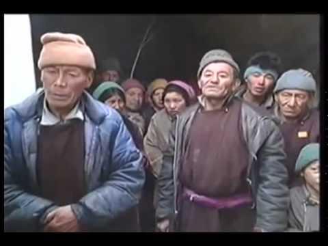 bardo-thödol---le-livre-des-morts-tibétains---partie-4