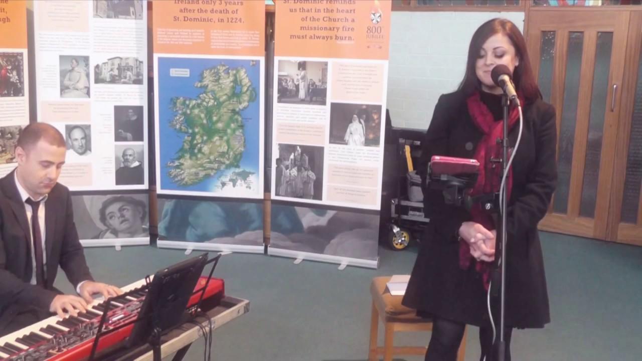 Katie Hughes Video 92