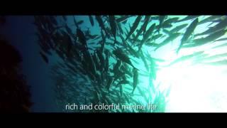 The Bellevue Resort Bohol Video 2 minute version May2013