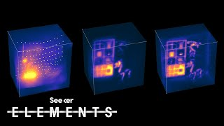 This Laser-Shooting Camera Can See You From Around the Corner