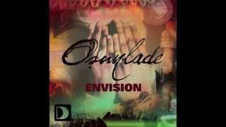 Osunlade - Envision (Argy Vocal Mix)