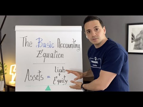 Balance Sheet Basics Explained By A Controller