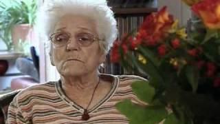 Medizin im 21. Jahrhundert: Demenz - Hoffen auf Heilung Teil 1/3