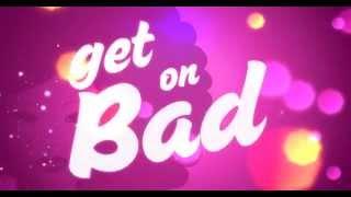 Alison Hinds- Woman Bad Lyric Video