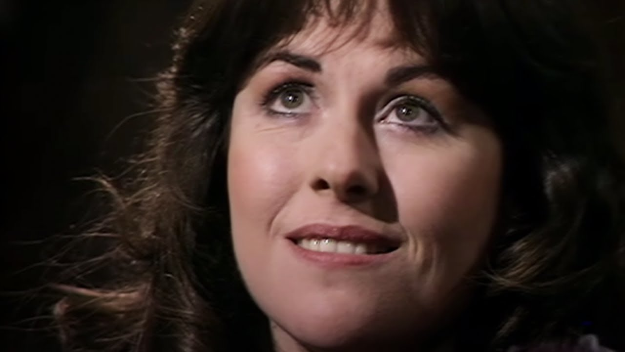 Sarah Jane Leaves | The Hand of Fear | Doctor Who
